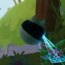 Main Bot logo icon