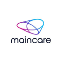 Maincare logo icon