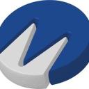 MainContact S.A. logo