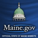 State of Maine, Bureau of Human Resources logo