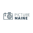 Maine.tips logo