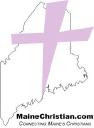 MaineChristian.com logo