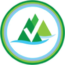 Maine Conservation Voters logo
