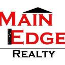 Main Edge Realty logo