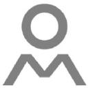 Maine Headshot logo