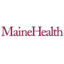 MaineHealth