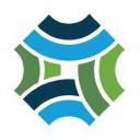 Maine Public logo icon