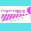 Maine Staffing Group logo icon