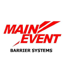 Main Event Products Ltd logo