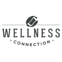 Wellness Connection Of Maine logo icon