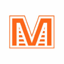 Main Filter Inc. logo