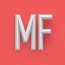 Mainframe logo icon