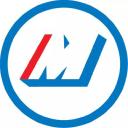 Mainfreight logo icon