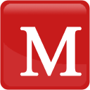 Mainiacs Marketing logo