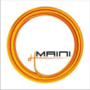 Maini Materials Movement Pvt Ltd logo