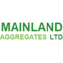 Mainland Aggregates Ltd logo