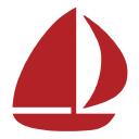 Mainlander Property Management logo