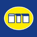 Mainline Power Generation logo