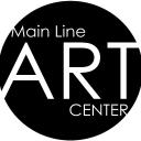Main Line Art Center logo