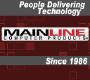 Mainline Computer Products