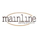Mainline Partners, Inc. logo