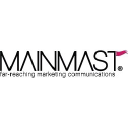 Mainmast Agency logo