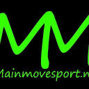 Mainmove Sport AS logo
