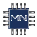 MainNerve LLC logo