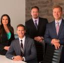 Mainor Wirth Injury Lawyers