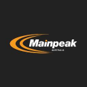 Mainpeak Australia - Send cold emails to Mainpeak Australia