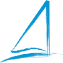 Mainsail Partners logo icon