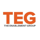 Mainspire Marketing logo