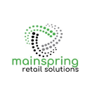 Mainspring, LLC logo