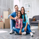 Mainstreet Equity Corp. logo