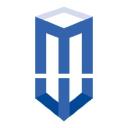 Mainstay logo