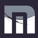 Mainstay Marine logo icon