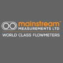 Mainstream Measurements Ltd logo