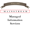 Mainstream Technology Group logo