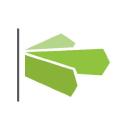 Main Street Alliance logo icon