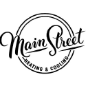 Mainstreetcomfort logo icon