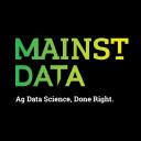 Main Street Data