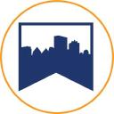 Main Street Launch logo icon