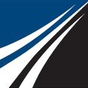 Main Street Law LLP logo