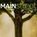 MainStreet Magazine logo