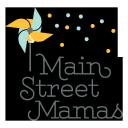 Mainstreet Mamas