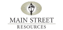 Main Street Resources/Main Street Impact Capital logo