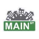 Main Street Software