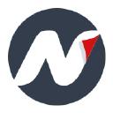 Main Tape Company logo