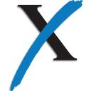 Mainten X logo icon
