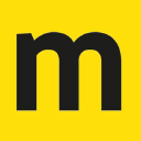 Maintworld logo icon